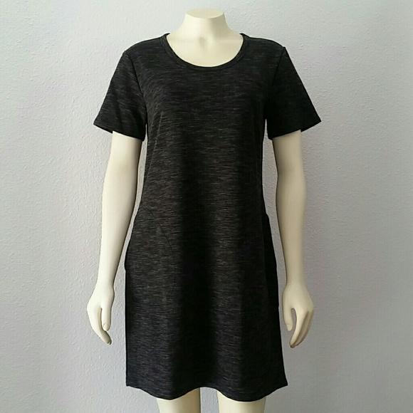 1219dd7cce0 32 Degrees Ladies  Short Sleeve Dress